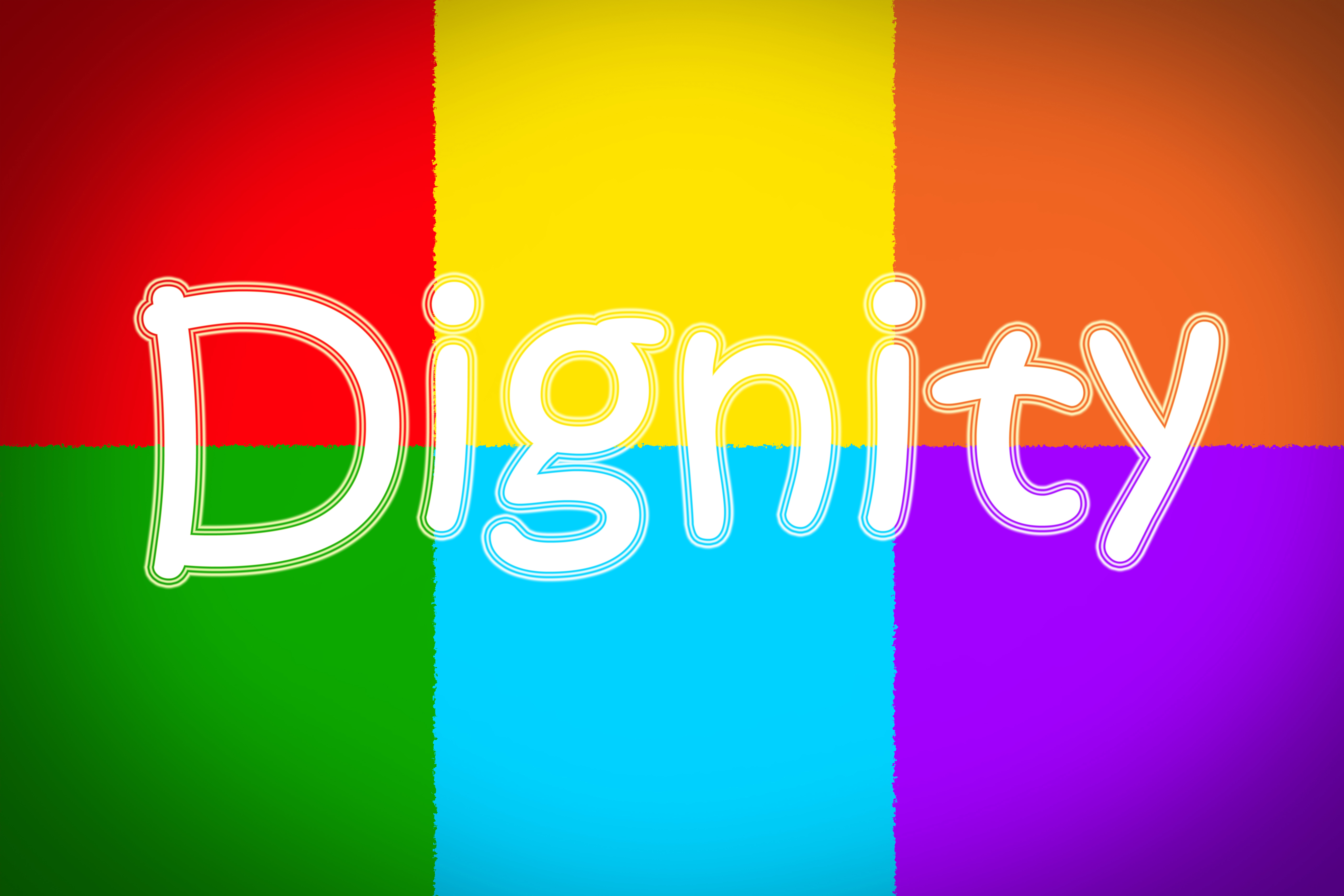 Scalia and Thomas Dissents – What about Dignity? Part 3 of 3