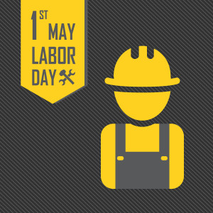 May1stLaborDay