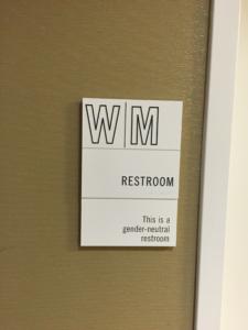 Cuny_Bathroom