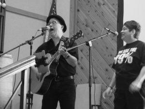 2015 Tallahassee Fundraising Performance