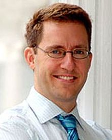 FSU Law Professor Dan Markel